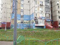 Москва - Марьино (фото 12)
