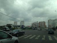 Москва - Марьино (фото 13)