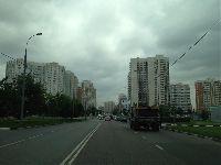 Москва - Марьино (фото 14)