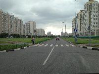 Москва - Марьино (фото 15)
