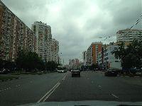 Москва - Марьино (фото 16)