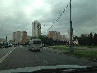 Москва - Марьино (фото 17)