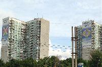 Москва - Можайский (фото 01)