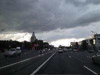 Москва - Можайский (фото 02)