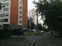Москва - Можайский (фото 03)