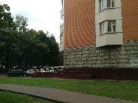 Москва - Можайский (фото 04)