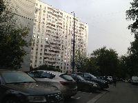 Москва - Можайский (фото 05)