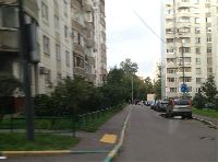 Москва - Можайский (фото 06)