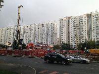 Москва - Можайский (фото 07)