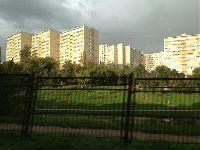Москва - Можайский (фото 09)