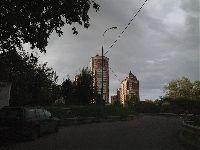 Москва - Можайский (фото 10)