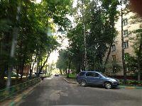 Москва - Можайский (фото 11)