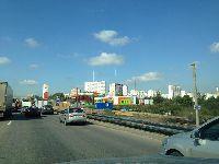 Москва - Можайский (фото 31)