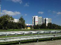 Москва - Можайский (фото 32)