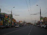 Москва - Новогиреево (фото 01)