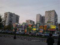 Москва - Новогиреево (фото 02)