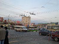 Москва - Новогиреево (фото 03)