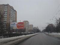 Москва - Новогиреево (фото 05)