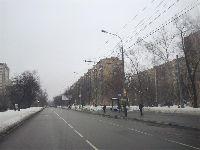 Москва - Новогиреево (фото 06)