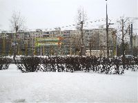 Москва - Новогиреево (фото 07)