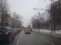 Москва - Новогиреево (фото 09)