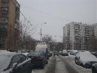 Москва - Новогиреево (фото 10)