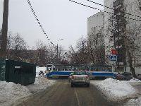 Москва - Новогиреево (фото 11)