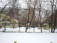 Москва - Новогиреево (фото 12)