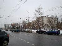 Москва - Новогиреево (фото 13)