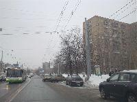 Москва - Новогиреево (фото 14)