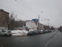 Москва - Новогиреево (фото 15)