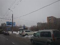 Москва - Новогиреево (фото 16)