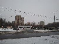Москва - Новогиреево (фото 17)