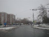 Москва - Новогиреево (фото 18)