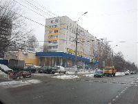 Москва - Новогиреево (фото 19)