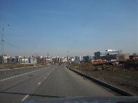 Москва - Новокосино (фото 08)