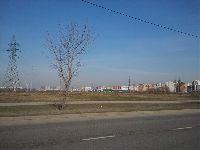 Москва - Новокосино (фото 09)