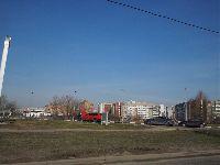 Москва - Новокосино (фото 11)