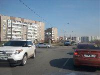 Москва - Новокосино (фото 13)