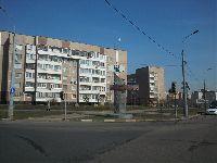 Москва - Новокосино (фото 14)