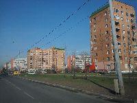 Москва - Новокосино (фото 15)