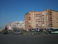 Москва - Новокосино (фото 16)