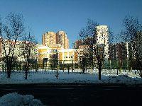 Москва - Новокосино (фото 20)