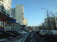 Москва - Новокосино (фото 21)