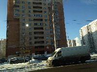 Москва - Новокосино (фото 22)