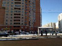 Москва - Новокосино (фото 23)
