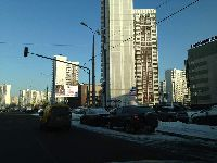 Москва - Новокосино (фото 25)