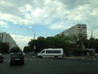 Москва - Отрадное (фото 01)