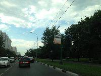 Москва - Отрадное (фото 04)