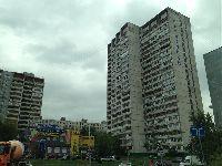 Москва - Печатники (фото 07)
